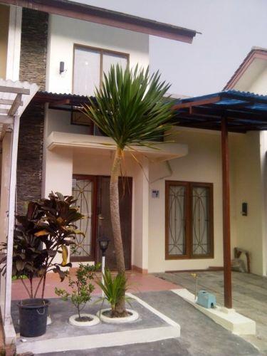 jual Rumah di Cipondoh, Tangerang - Sewa Rumah Murah di ...
